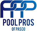 Pool Pros of Pasco