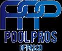 Pool Pros of Pasco